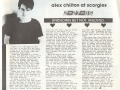 Alex Chilton article