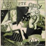 Greenhouse LP