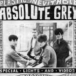 Up-Tight Plastic Exploding Inevitable Show @ Scorgies